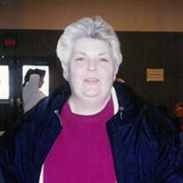 Diane Dean
