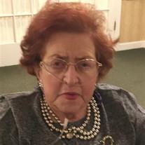 Janet J. Hotchkiss