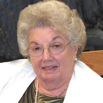 Adele  S.  McKenzie