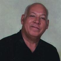 Tillman Naquin