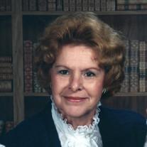 Emily B.  Lee