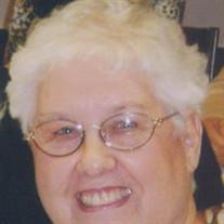 Donna Quist
