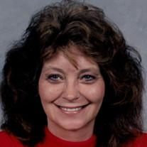 Sheila Kay Sharp