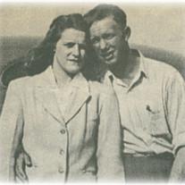 Geraldine Whitaker
