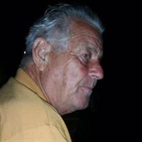 Edward Lee Hewitt