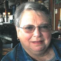 Pauline  M. Przekop
