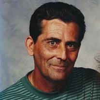 Joseph Ford Woodall Jr.