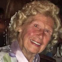 Diana H. Putnam