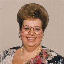 Pamela S. Hatten