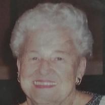 Alice R. Ciceri