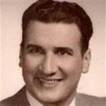 Thomas  J.  Tower  Sr.