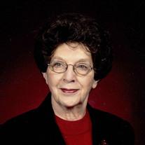 Suzanne Lee Strangi