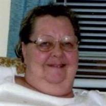 Donna Shablak