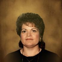 Teresa R. Salazar