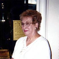Rowena I. Anusky