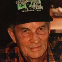 Alex L. Sorensen
