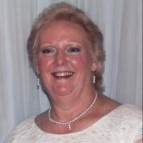 Karen Stoulig Moresi