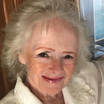 Carolyn Elizabeth Bailey