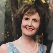 Peggy Eley Brashier