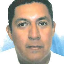 Jose M. Roque