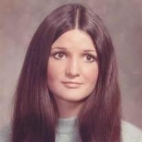Barbara Ann Ogden