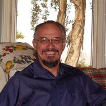 Eugene Jerome Flaro