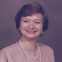 Rita Ann Norman