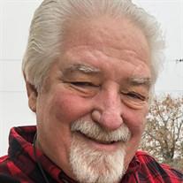 James F. Morlandt