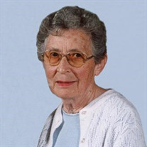Barbara J. Taylor