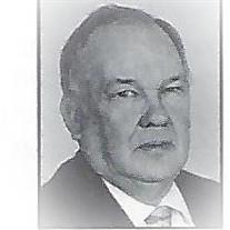 Earl Vaughn Drake