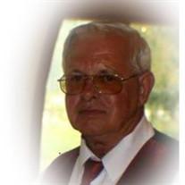 John Roger Sloan