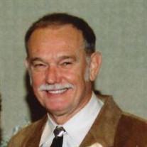 Robert M. Stout