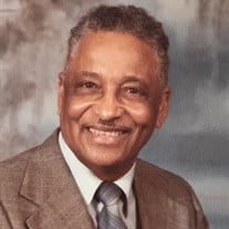Kenneth E.  Johnson