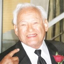 Alfred  L. Urias