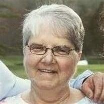 Cathy J. Hinchey