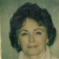 Bernadette Verpent