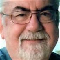 Thomas C. Beitsch