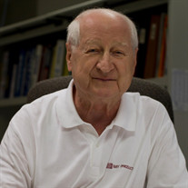 Milton Bayagich