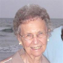 Helen Helfrich Ish