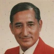 Vicente Vidal