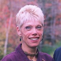 Mrs. Jill S. Bennett