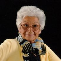 Beverly S. Harper