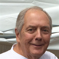 Garey L.  Gedrose Jr.