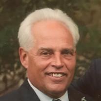 Randolph Kalkbrenner