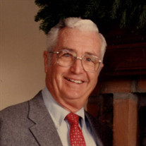 Phillip Clark Hogue Sr
