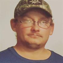 Dennis Hoemann Jr.