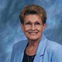 Mrs. Dorothy Ruth Holtman