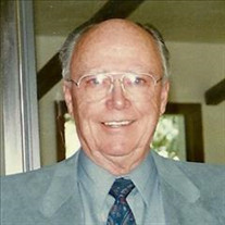 Robert Douglas Vert