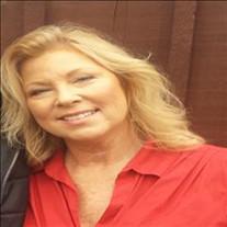 Dana Jacqueline Ximenes
