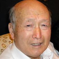 Yeon Sang Ryu